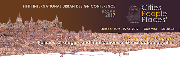ICCPP2017 Website top banner_2