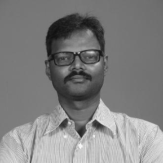 Image result for uthayasankar thayasivam
