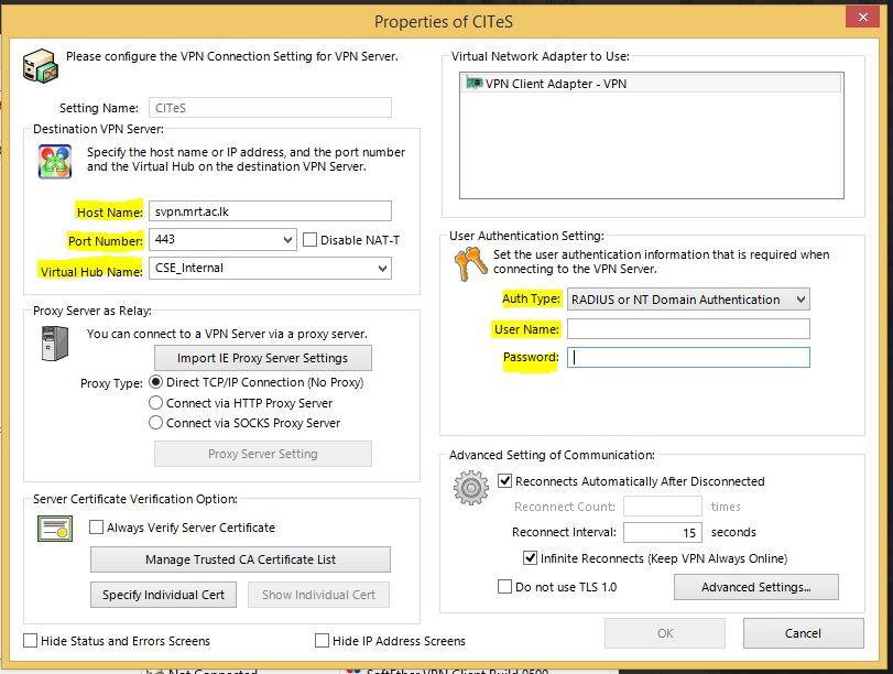 Mikrotik web proxy redirect to page