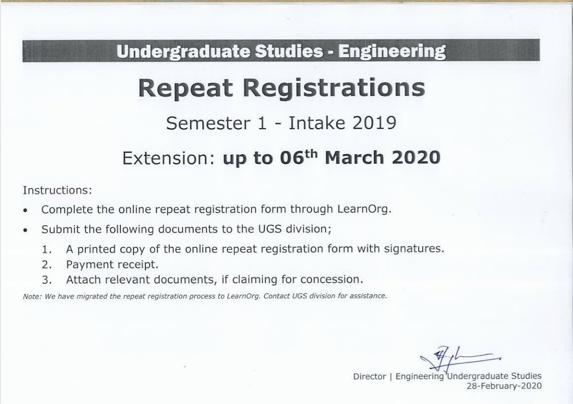 S1-Repeat-Extention