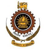 The Emblem of University