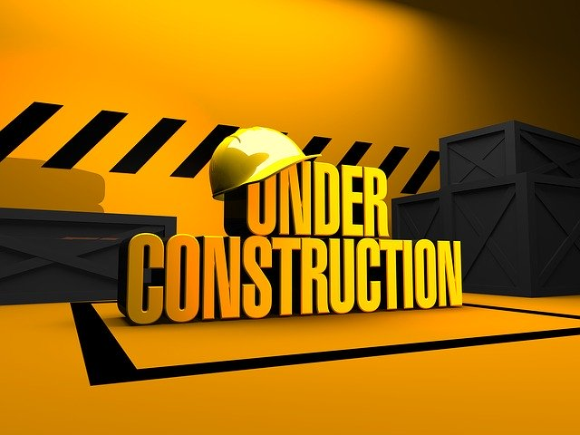 Image - Under Construction