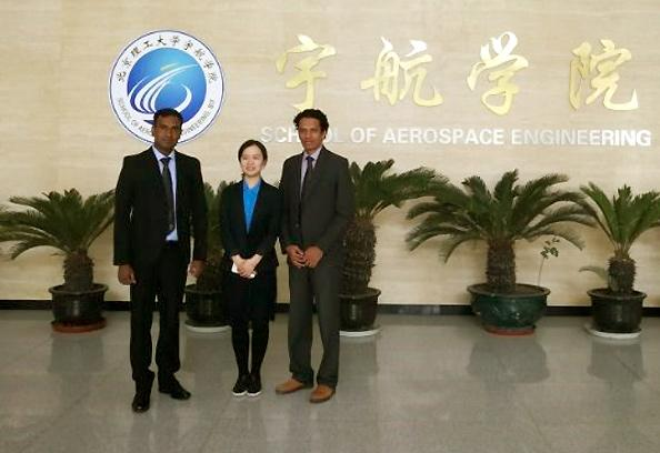 visit-Beijing-Institute-of-Technology
