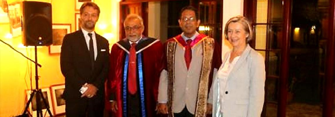 Prof. Rahula-Attalage-honoured