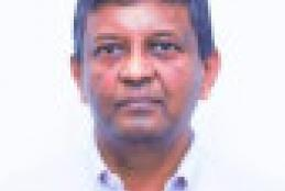 Professor Ajith de Alwis appointed to the 'HackaDev COVID-19 Innovation Challenge' evaluation committee